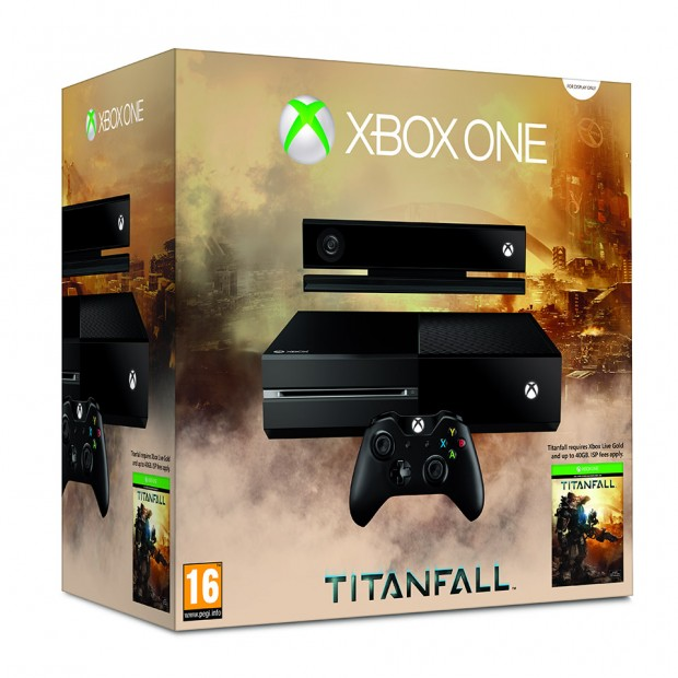 xbox one titanfall 620x620