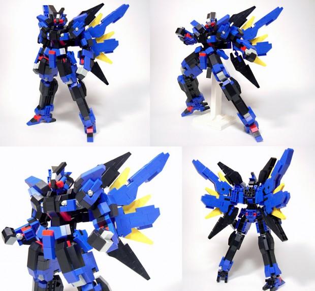 xenogears lego concept by diego cabrera 3 620x572