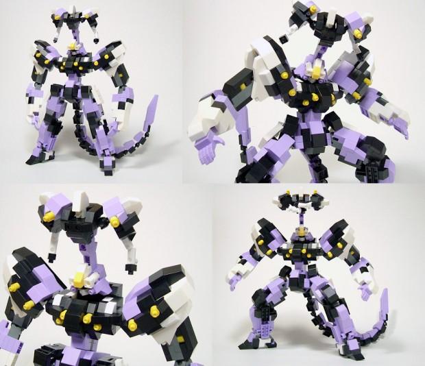 xenogears lego concept by diego cabrera 4 620x534
