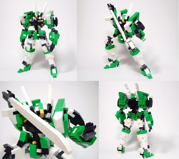 xenogears lego concept by diego cabrera 5 620x552