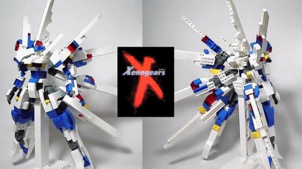 xenogears lego concept by diego cabrera 620x348