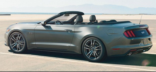 2015_ford_mustang_18