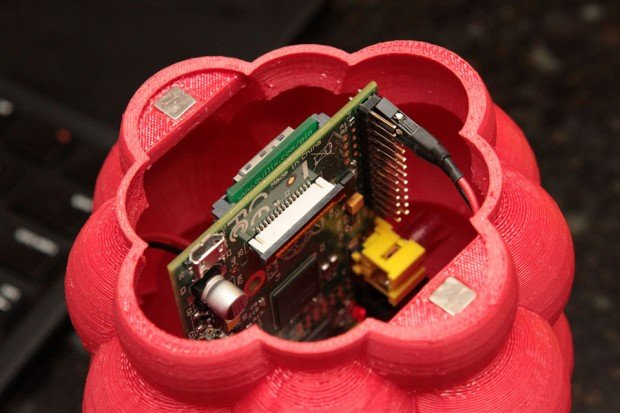 3d-printed-raspberry-pi-raspberry-case-by-rick-winscot-2