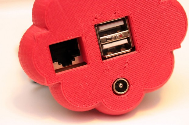3d-printed-raspberry-pi-raspberry-case-by-rick-winscot-4