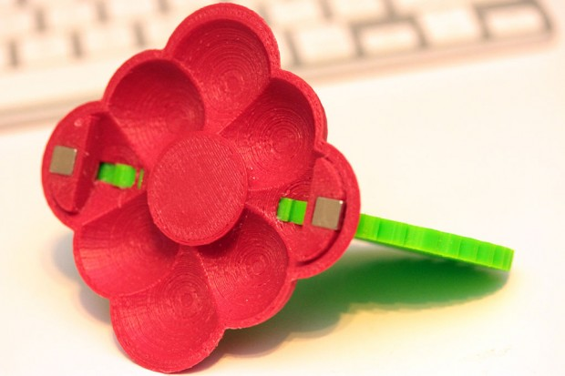 3d-printed-raspberry-pi-raspberry-case-by-rick-winscot-6