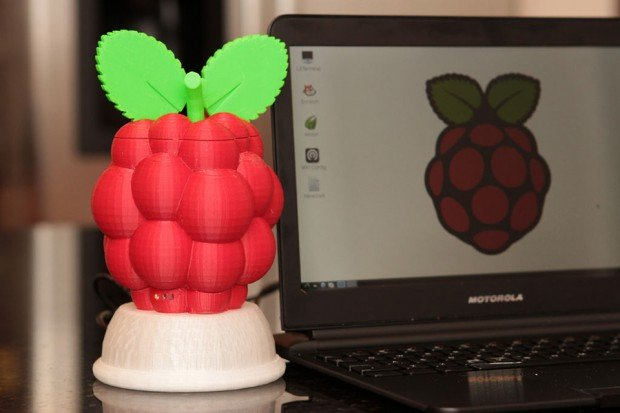 3d-printed-raspberry-pi-raspberry-case-by-rick-winscot