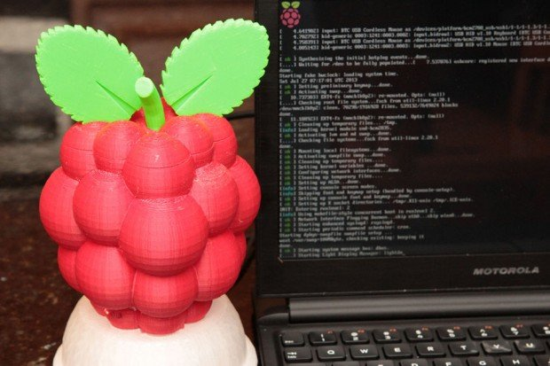 3d-printed-raspberry-pi-raspberry-case-by-rick-winscot-7