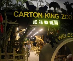 Carton King6