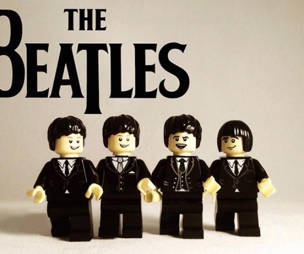 LEGO Bands1