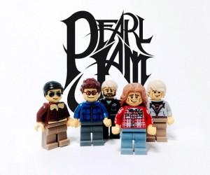 LEGO Bands9d 300x250