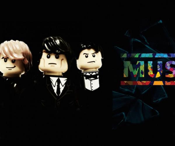 LEGO Bands9f