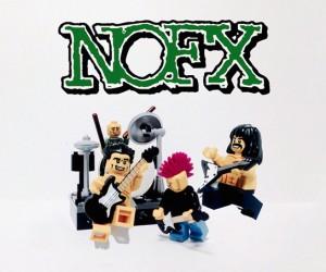 LEGO Bands9i 300x250