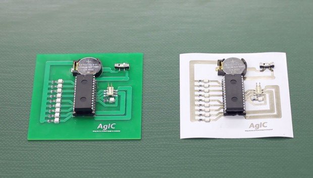agic-circuit-board-ink-printer-kit