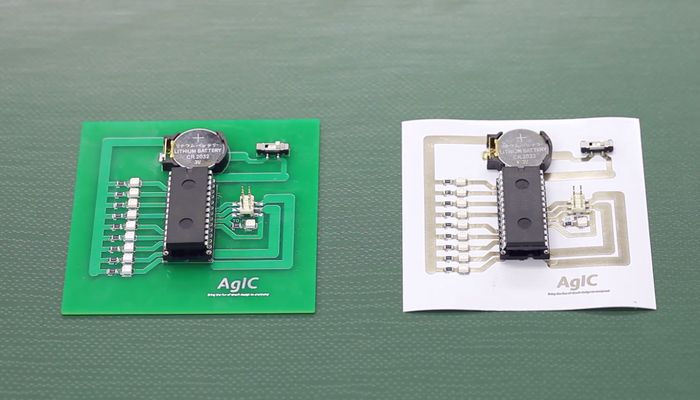 Diy Pcb How To Create Your Own Printed Circuit Boards Build
