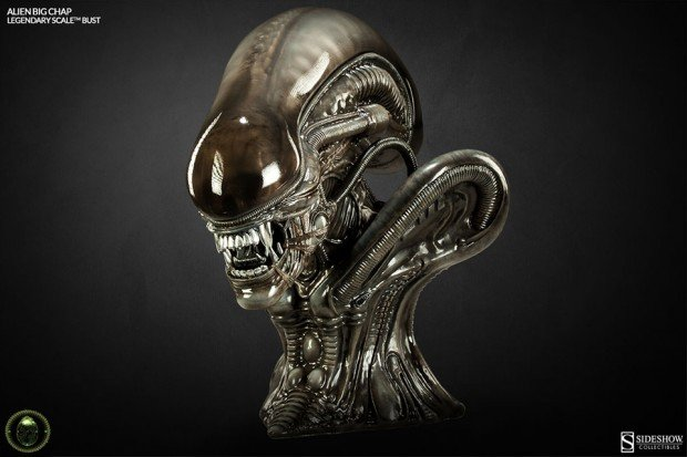 alien-legendary-scale-big-chap-bust-by-sideshow-collectibles-2