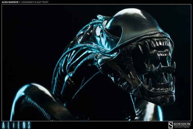 alien-legendary-scale-warrior-bust-by-sideshow-collectibles-2