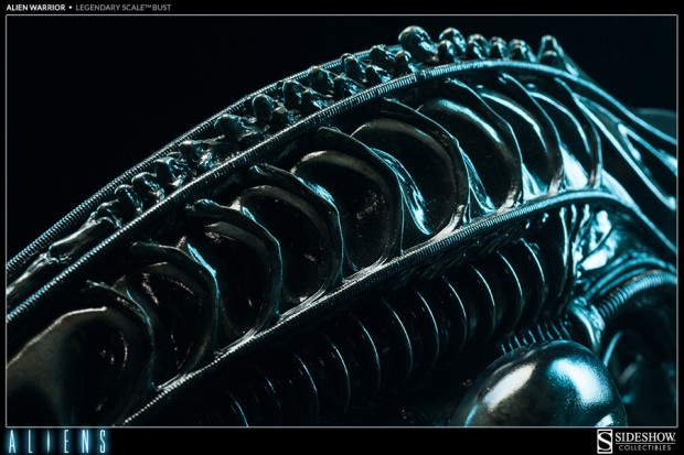 alien-legendary-scale-warrior-bust-by-sideshow-collectibles-4