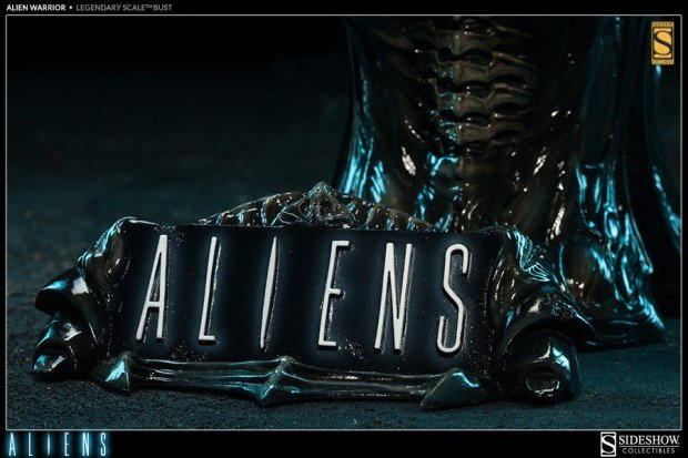 alien-legendary-scale-warrior-bust-by-sideshow-collectibles-6