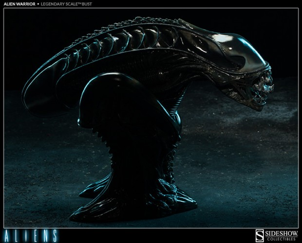 alien-legendary-scale-warrior-bust-by-sideshow-collectibles-7