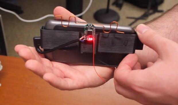allsee-gesture-recognition-sensor-by-Bryce-Kellogg-Vamsi-Talla-Shyam-Gollakota