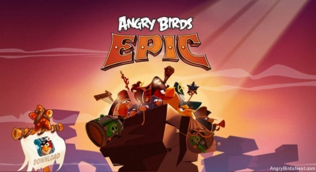 angry_birds_epic_1