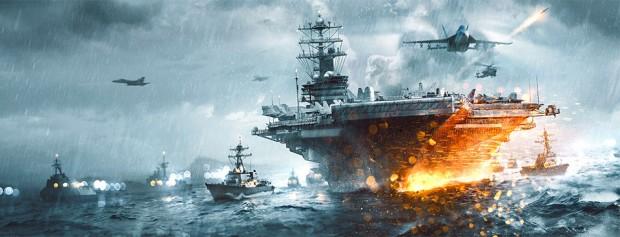 battlefield_4_naval_strike_1