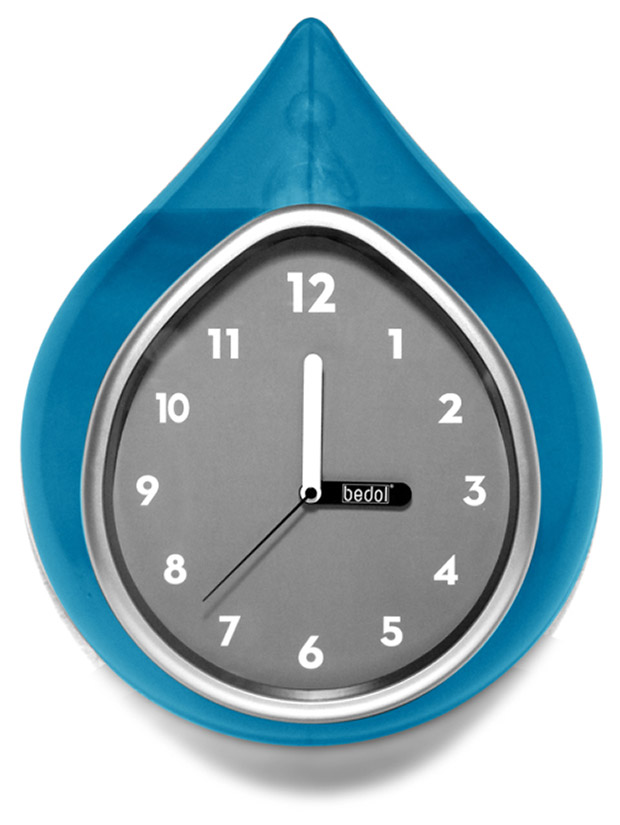 bedol water clock