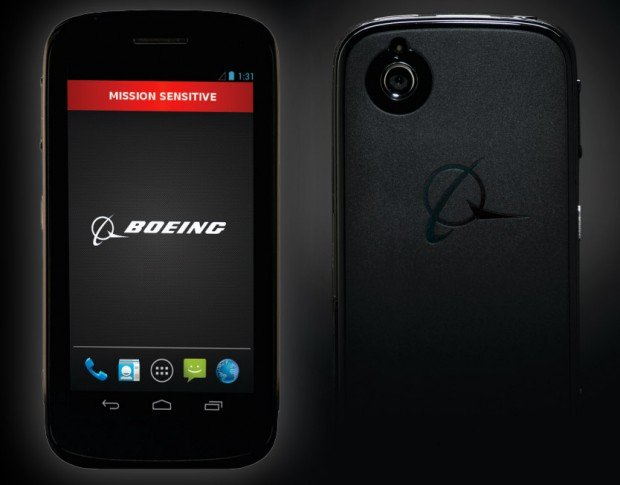 boeing black phone 620x485
