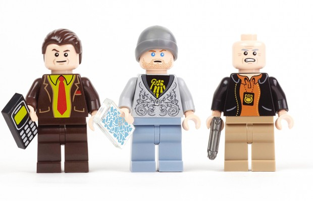 breaking_bad_minifigs_2_1