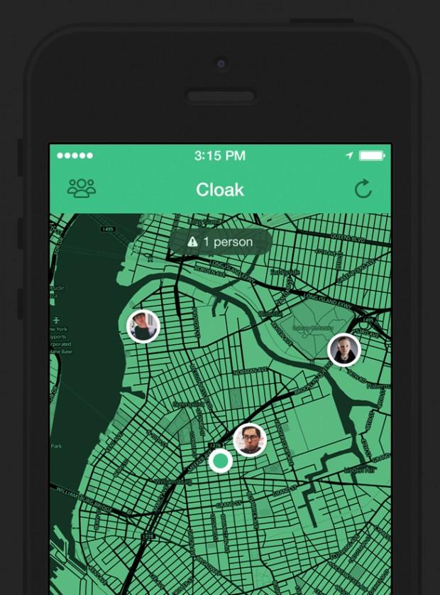 cloak-ios-app