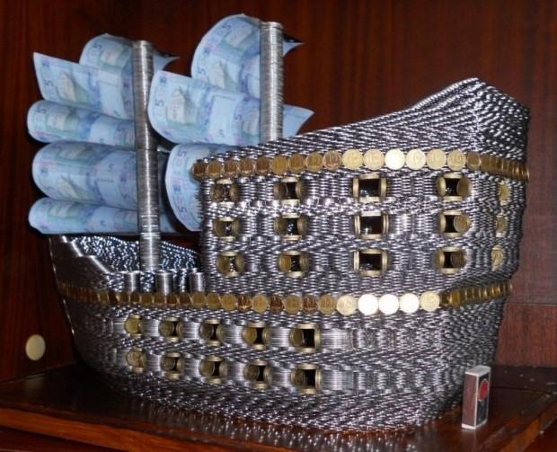 coin ship 620x503