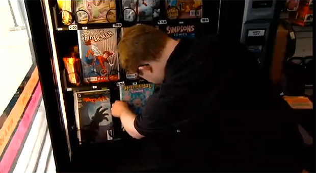 comic_book_vending_machine