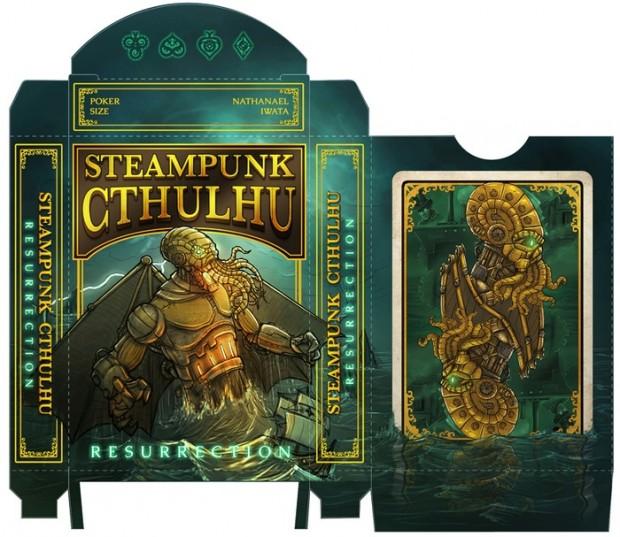 cthulhu cards1