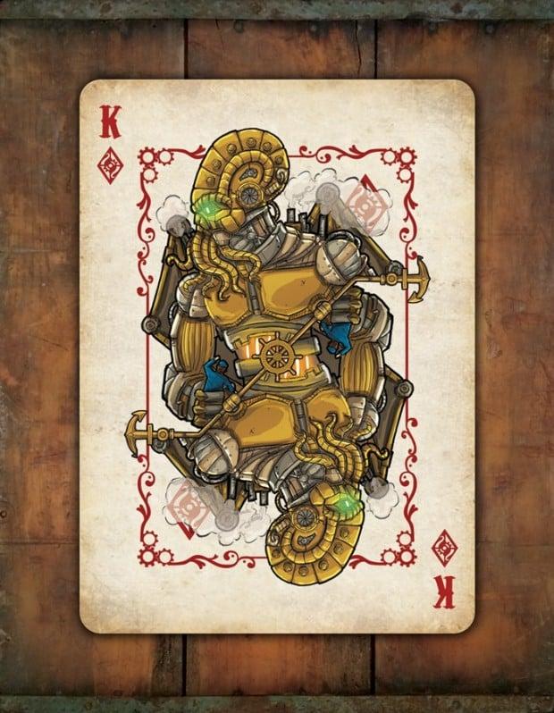 cthulhu cards2