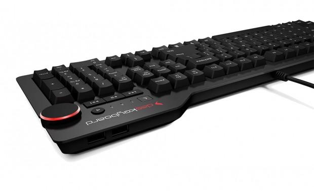 das keyboard 4 2 620x378