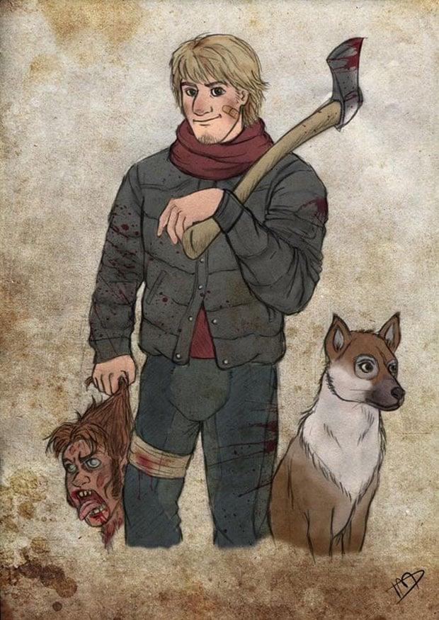 dis zomb 4