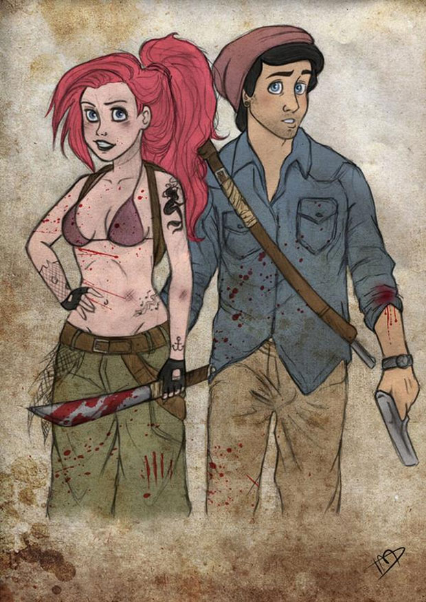 dis zomb 6
