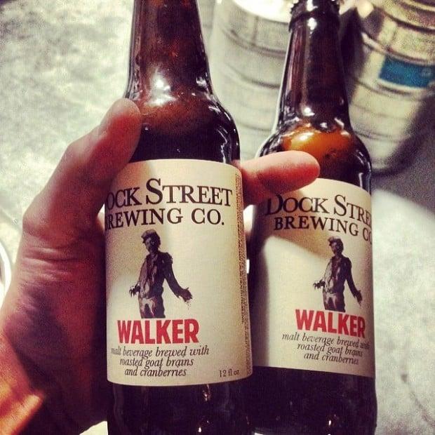 dock_street_walker_1