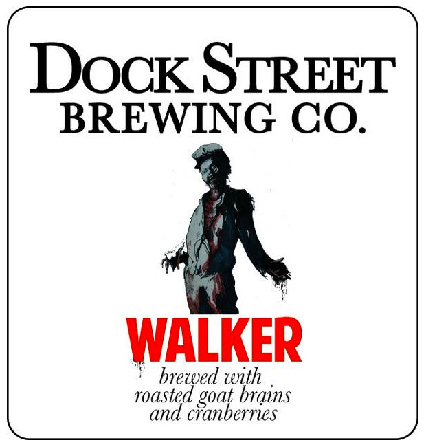 dock_street_walker_2
