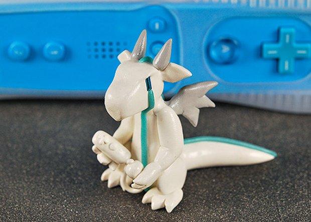 dragon buddy1