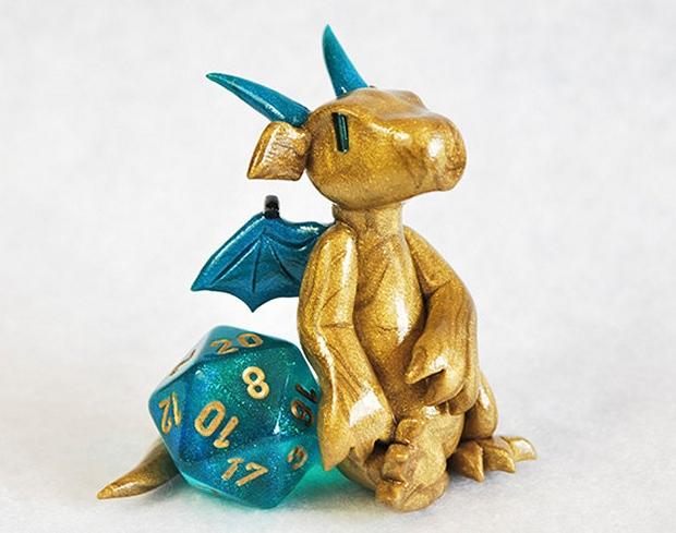 dragon buddy2