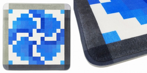 dragon quest floor mat 2 620x310