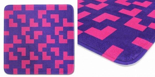 dragon-quest-floor-mat-4