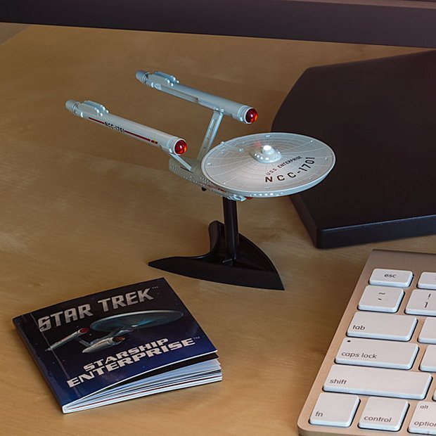 enterprise mini1