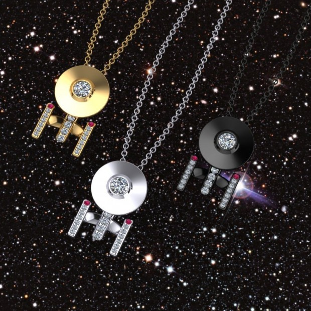 enterprise necklace 620x620