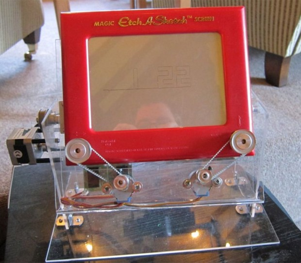 etch a sketch clock 620x543
