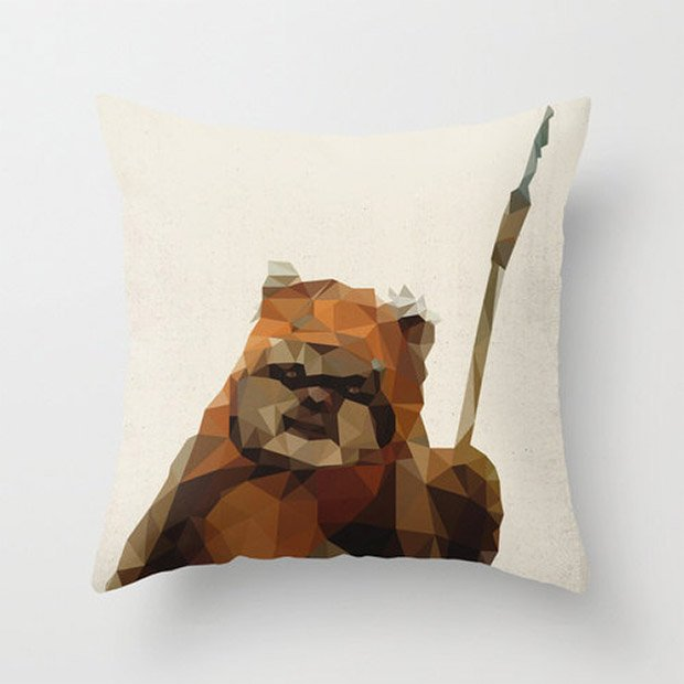 ewok_pillow