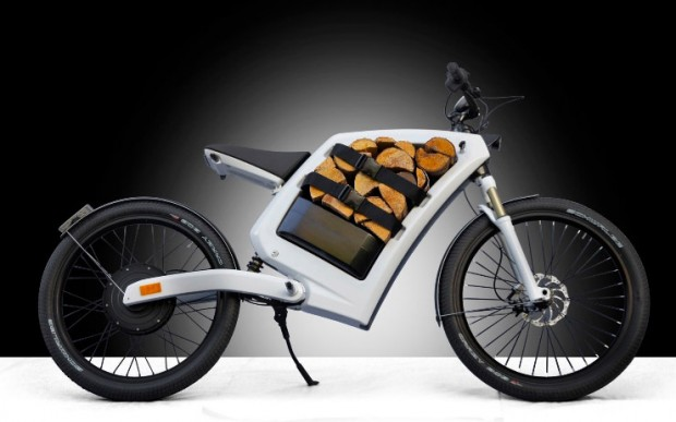 feddz electric bike 1 620x387