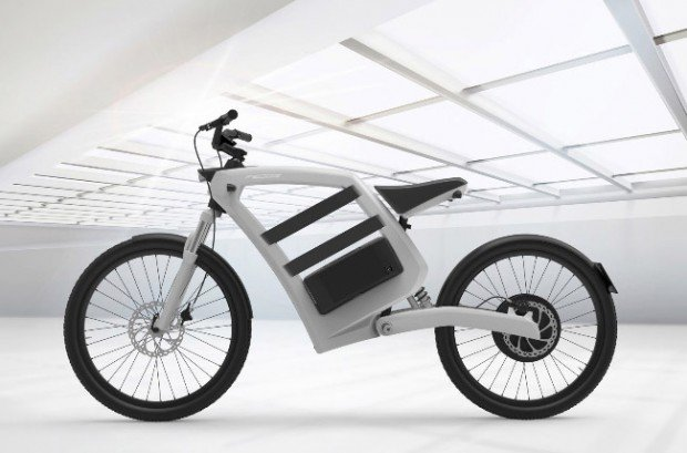 feddz electric bike 2 620x409