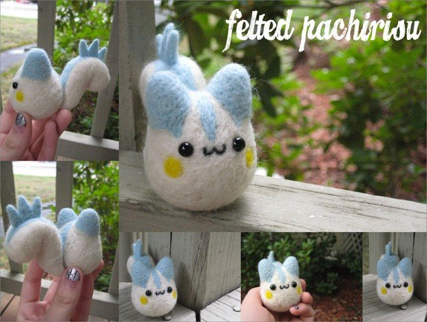 felted_pokemon_3